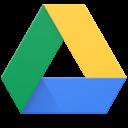 logo_drive_128px